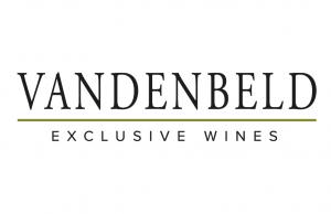 vandenbeld_logo